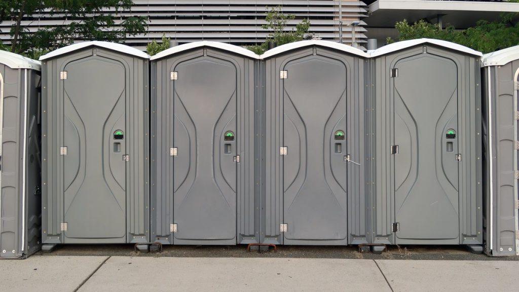 history-of-portable-toilets-and-porta-potties