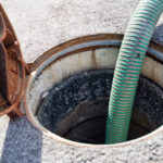 5 Benefits of Frequent Septic Maintenance