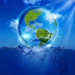 Celebrate World Portable Sanitation Day with Texas Johns