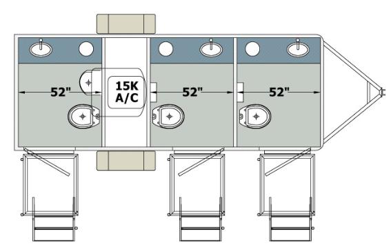 three-stall-restroom-trailer-layout