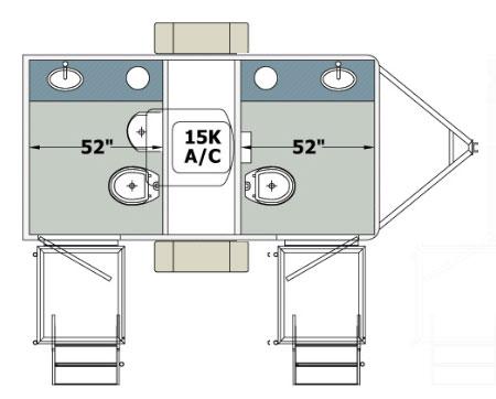 2-station-trailer-diagram